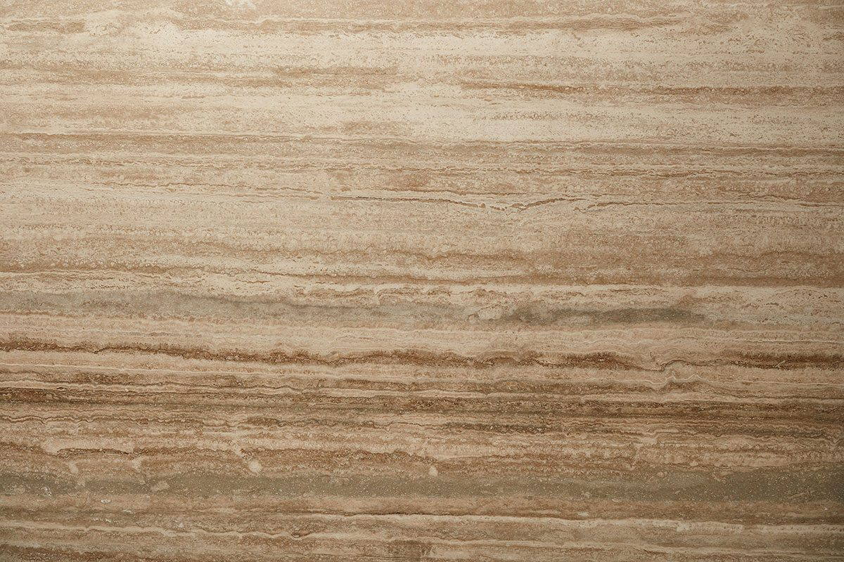 Signorino: Travertine Striato Dark
