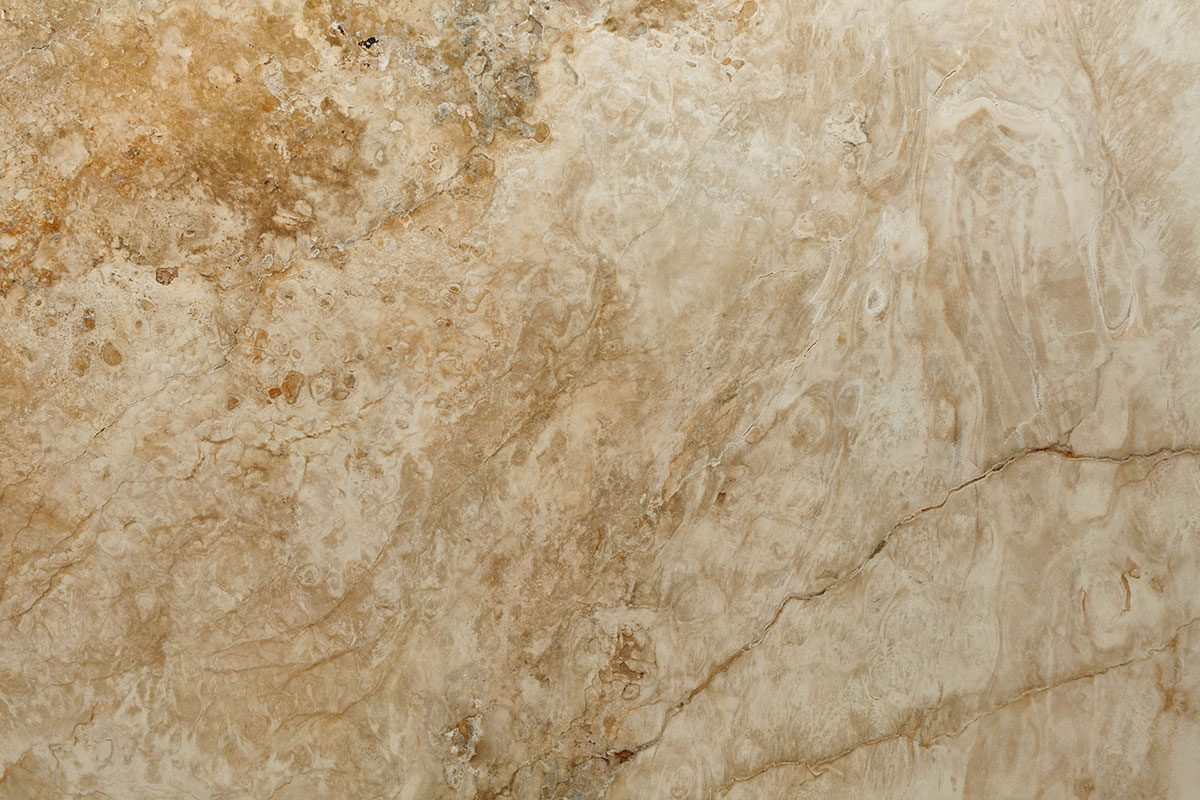 Signorino: Travertine Wood