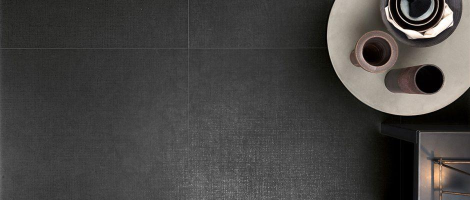 Signorino: LEA-takecare-night-care-bathroom