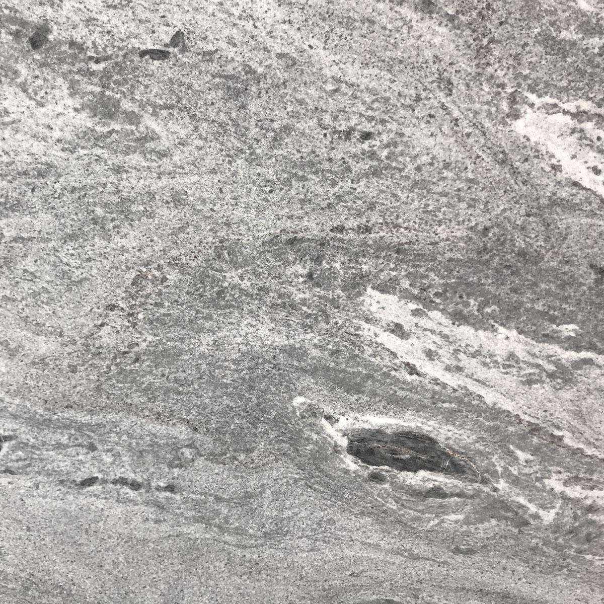 Signorino: Quartzite Iceberg