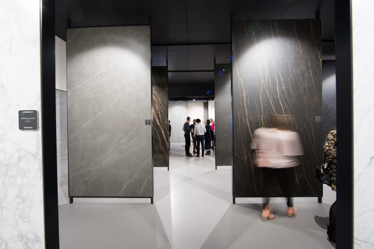 Slim Gallery The Home Of Porcelain Surfaces Signorino