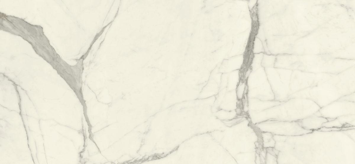 Signorino: Bianco Statuario