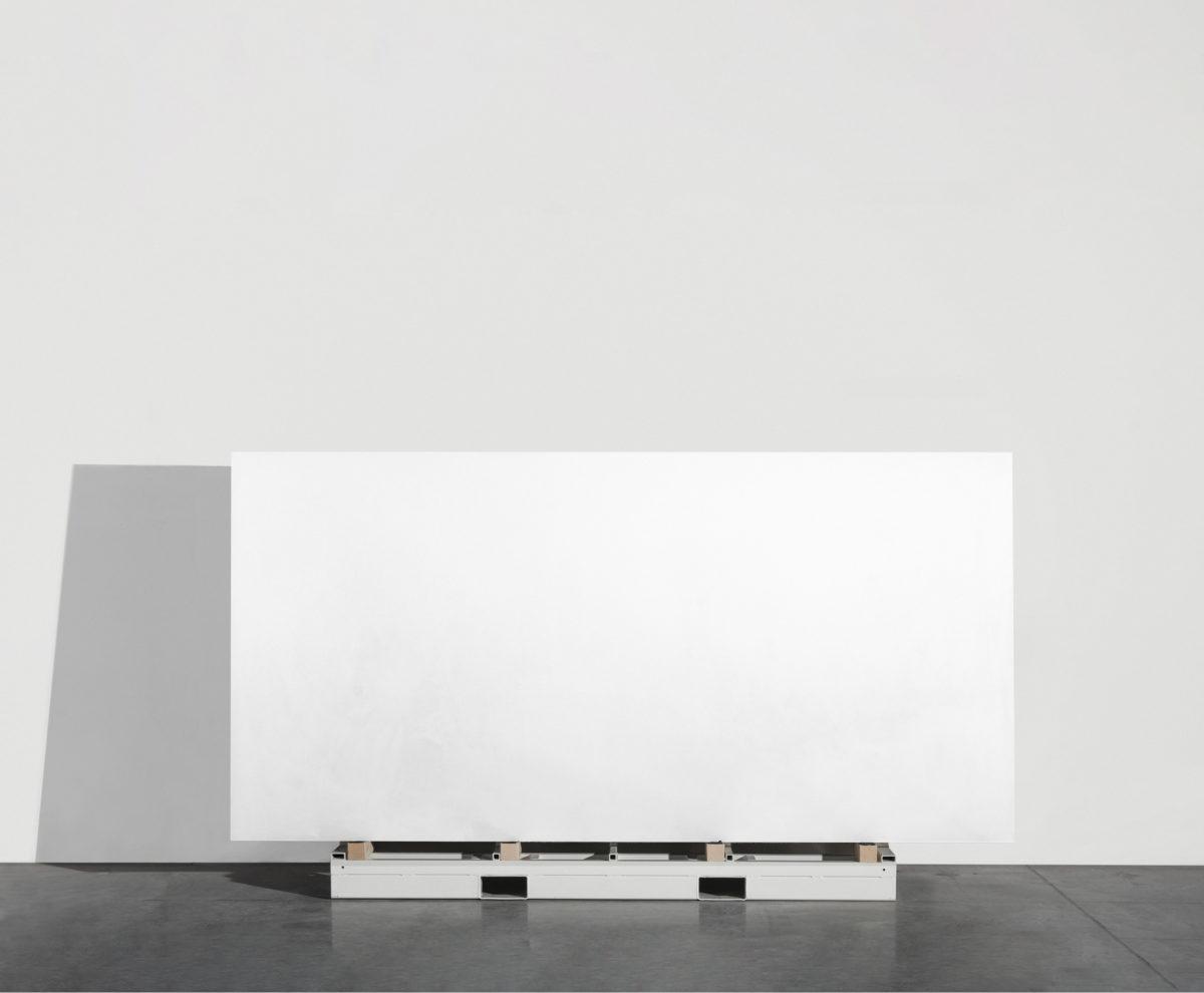 Signorino: Collection_Bianco-Assoluto_1620x3240_AFrame_MF
