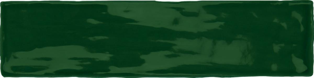 Signorino: Green
