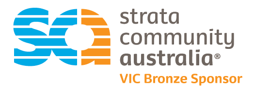 Strata Community Australia, The Drain Man