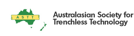Australiasian Society of Trenchless Technology, The Drain Man